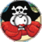endK - Captain Crab's Aqua Funk
