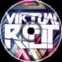 Virtual Riot - Idols (REMIX)