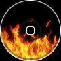 Michaelg130 - Ember (Trance)