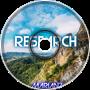 Marianz - Research