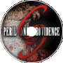 Peril and Providence