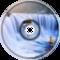 Crystal Falls (ft. 1f1n1ty)