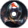DashSlayer25 - Consuming
