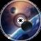 [Shortened]- Event Horizon