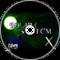 Ásum - Solar System X [Dubstep]