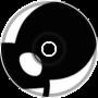 deadmau5 - Phantoms Can't Hang (CRY.NN Remix)