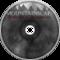 Mountainscape (Ver. 3)