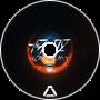 Astedroid - Faulty (Original Mix)