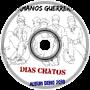 Dias chatos (demo 2017) Full Album