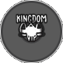 Kingdom By Erik VIP (Music)