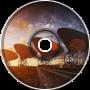Signal Disruption (Original Mix)