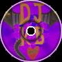 [DJKB] Feeling Down