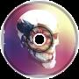 Shocktopus - Cherrybomb