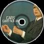 Gary Numan - Cars [Full Remake]