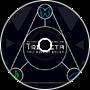 Trifecta [Original Mix] (Preview)