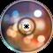 Blurred Vision - (MRM3 Remake)