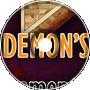 [DOOM 2 OST Rmx] The Demon's Dead