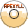Title - Apexyll OST