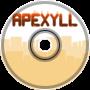 Token - Apexyll OST