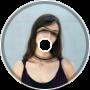 Felicia Valenti 2019 Character Demo Reel