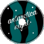 voixd - antarctica night
