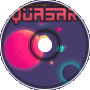 111robloxdude & Kaoikay - Quasar