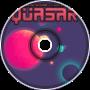 (Dubstep) Quasar