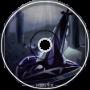 [Dark Electro] Henyx - NghtmrMCHN