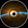 DJN4T - Echo
