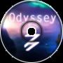 BMus - Odyssey