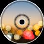 BONNIE X CLYDE - Bass Jam RMX (Instrumental)