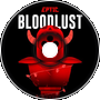 Eptic - Bloodlust (Dubwolfer DnB Flip)