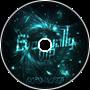 GobSmacked - Eventually VIP