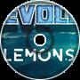 Lemons - Malevolence (N3TW0RK Remix)