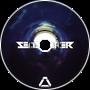 Astedroid - Seasoarer