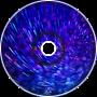 SKEVAX5 - Dreams (Original Mix)