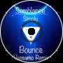 Bounce (Vassamo remix)