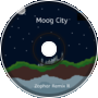 Minecraft - Moog City (Zophar Remix) [V2]