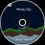 Minecraft - Moog City (Felix Zophar Remix) [V2]
