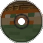 FIVFIV - Blyat! Sosiska! (feat. Sexbomba3131)