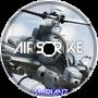 Marianz - AirStrike