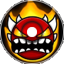 KilrKnife - Dark Demons