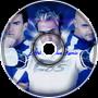Eiffel 65 - Blue (EYW Remix)