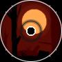R4in - RedDusk