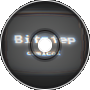 Camical - Bitstep