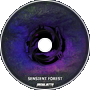Sensient Forest
