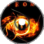T.E.O.M. - Newgrounds Anthem (Produced By TheEyeOFMusiK)
