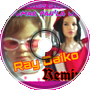 Cleopatra Stratan - Numar pan'la unu (Ray Daiko remix)