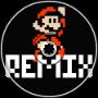 Flame-Spitting Seahorses - Mario Remix