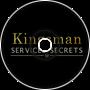 Plautes X Eleps - Manners Maketh Man (Kingsman)
